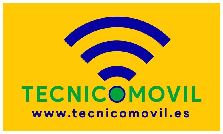 Tecnico Movil